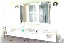 clawfoot tub home depot home depot shower inserts bathtub liners home depot shower inserts wall home