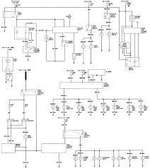 84 K20 Wiring Diagram - Wiring Diagram