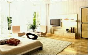 Virtual Decorator Interior Design Ikea Design App Awesome Free Kitchen Online Interior Small 66