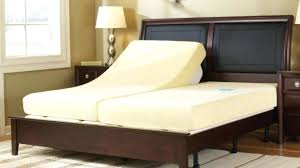 best bed frames. Best Bed Frame For Sleep Number Frames Options Throughout Intended . B