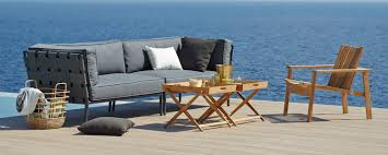 outdoor luxury furniture. Delighful Luxury Luxury Outdoor Lounges For Furniture I