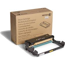 Genuine Xerox 101r00555 Drum Cartridge 30000 Pages For Xerox Phaser 3330 Workcentre 3335 3345 Printers
