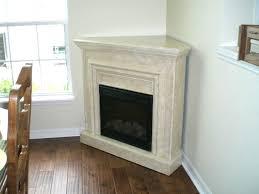 mantel decor modern interior fireplace ideas with above mantel decor modern gas remodeling corner fireplace ideas