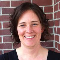 Tamera Eaton - QA Engineer 5 - The Church of Jesus Christ of Latter-day  Saints   LinkedIn