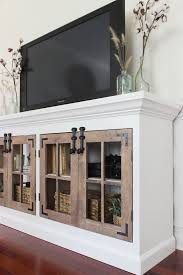 white media console furniture. best 25 white entertainment centers ideas on pinterest built in center and unit media console furniture