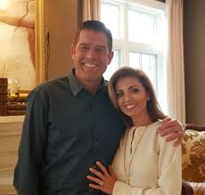 Children's Home & Aid | Meet Rob and Stacy Johnson: Long-Time Children's  Home & Aid Supporters - Children's Home & Aid