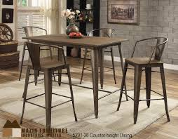 dining chairs sale mississauga. modern dining room furniture and glass table sets in mississauga, toronto ottawa area chairs sale mississauga s