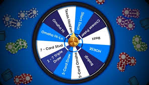 Seven card stud also has other variants like seven card stud hi/lo and razz that you can check out later. Poker Variations 13 Popular Types Of Poker Games List For Beginners