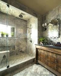bathroom design ideas walk in shower. Perfect Walk Modern Walk In Shower Enclosures Contemporary Bathroom Design Ideas Rustic  Decor Conte  And Bathroom Design Ideas Walk In Shower