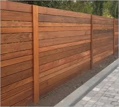 horizontal wood fence panels. Fence Panels Horizontal Wood A» The Best Option 25 14920. «« I