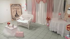 Baby Shower Venues Rochester Ny Simply Crêpes HomeBabies Babies Baby Shower Venues Rochester Ny