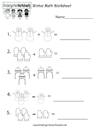 Addition Worksheets Online Reading Fluency Sheets Grade Worksheets ...