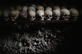 a short history of the rwandan genocide