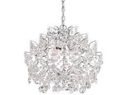 minka lavery 3 light chrome mini chandelier from minka lavery bathroom lighting
