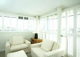 indoor window shutters. Interior Window Shutters White New For Windows Budget Blinds In Indoor
