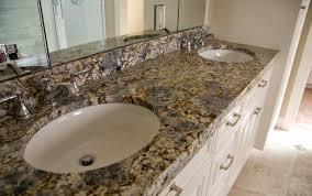 undermount rectangular bathroom sink. Perfect Rectangular Full Size Of Rectangular Undermount Porcelain Bathroom Sink 19 Inch Round  Sinks  Intended