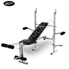 20 Best Compact Folding Weight Bench Images On Pinterest  Compact Everlast Bench Press