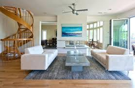 cottage area rug impressive beach house area rugs pattern best house design beach house area throughout cottage area rug
