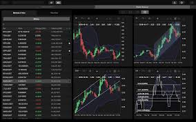 Hack Your Crypto Trading With Multiple Time Frame Analysis