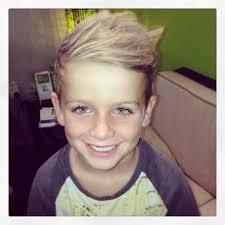 Kids haircuts   Kids   Pinterest   Kid haircuts, Haircuts and Kids ...