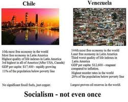 capitalism vs socialism in south america perfectly compared imageedit 2005 4656054615