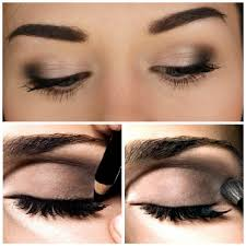 simple eye makeup tips for catchy looks