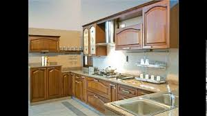 Kaff Modular Kitchen Designs Youtube