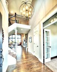 home interior foyer lighting entrance lighting ideas small foyer chandelier small foyer lights small foyer lighting ideas entryway