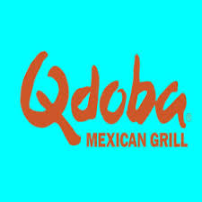 Qdoba Customer Service Qdoba Customer Service Phone Numbers Centralguide