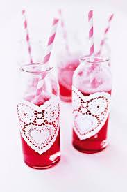 best diy wedding favour ideas (bridesmagazine co uk) Wedding Giveaways Uk diy favour ideas wedding giveaway contest