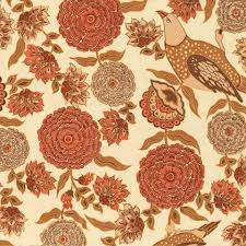 Small Picture SabyaSachi by Nilaya from Asian Paints wall paper asian paints