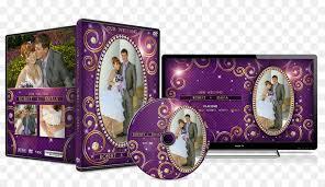 Wedding Dvd Template Graphic Design Dvd Poster Wedding Dvd Psd Template Png Download