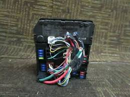 2012 nissan rogue fuse box wiring diagram used 12 2012 nissan rogue fuse box relay junction supply module panel oem 2012 nissan rogue interior fuse box diagram 2012 nissan rogue fuse box