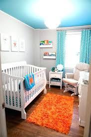 baby nursery themes ideas baby girl nursery room baby girl nursery room themes alluring baby bedroom