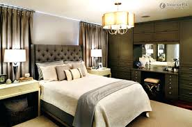 pictures of master bedrooms elegant master bedroom design ideas master bedroom bathroom designs pictures