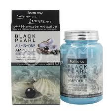 FARM STAY <b>Сыворотка для лица</b> ампульная антиоксидантная с ...