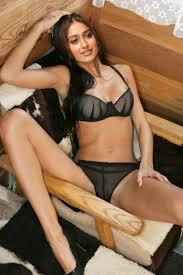 Hot Actress Ileana D Cruz Nude Boobs Nipple HD Porn Sex Pics