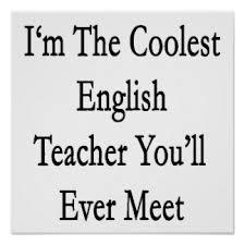 「english teacher」の画像検索結果