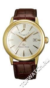 <b>Orient EL05001S</b> | SEL05001S