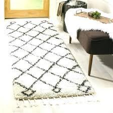 natural fiber runner rug natural fiber runner rug runner rugs fringe geometric cream charcoal runner natural fiber runner rug