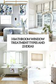 blinds for bathroom window. Bathroom Window Blinds Design Amazing For