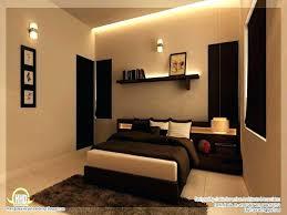 indian bedroom decor septilinclub