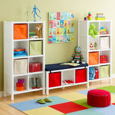 Surprising Boys Bedroom Ideas For Small Rooms Kids Room Decor With