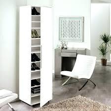 white shoe cabinet furniture. Shoe Storage Cabinet Ideas White Furniture Y