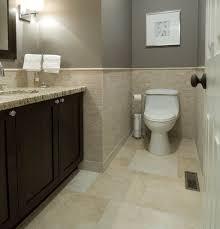 bathroom remodeling denver.  Denver Remodeling Contractor Bathroom Ing Denver   Design And R