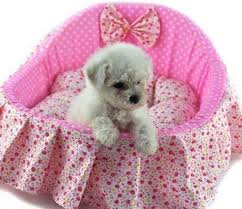 small dog beds on sale. Plain Small Free Shipping Large Dog Bed Tent For Puppys House Dogs Blanket Small  Beds Cheap Products Animals 5C01 With Small Dog Beds On Sale A