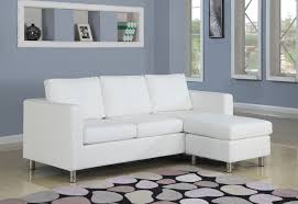 small sectional sofa with chaise  tehranmix decoration