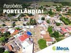 imagem de Portelândia Goiás n-1