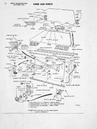 mustang wiring diagram wirdig 1969 mustang door window diagram further ford mustang fuse box diagram