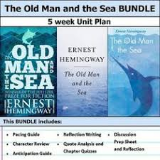 images about the old man and the sea on pinterest   the old    the old man and the sea